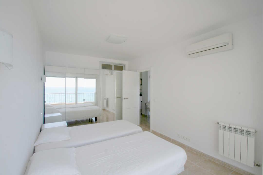 Affitta a marbella un bell' appartamento per le tue vacanze al mare!